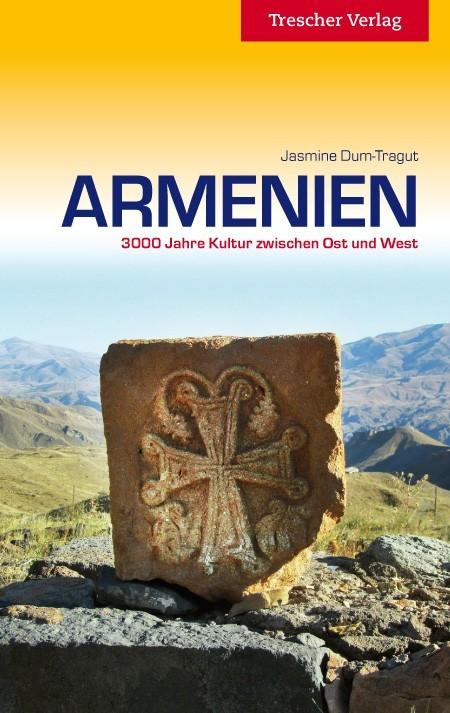 Armenien-Cover_43