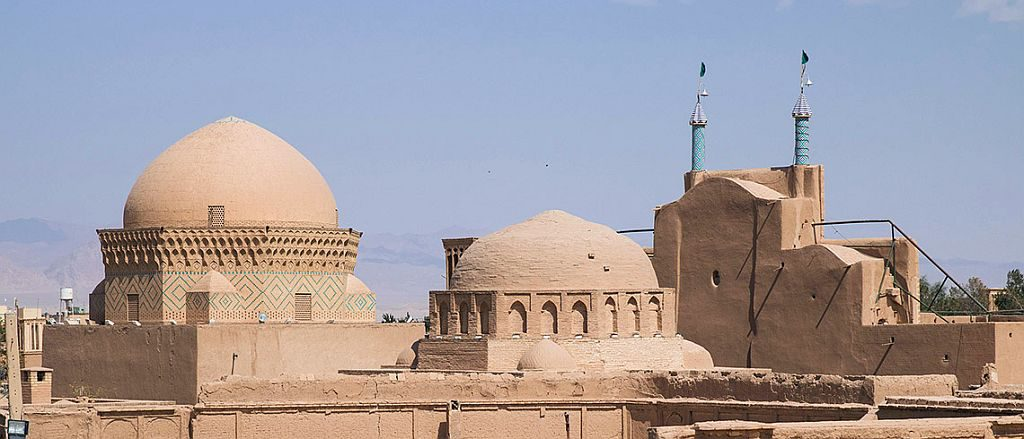 Iran_Individualreise_opener_cut_1024px