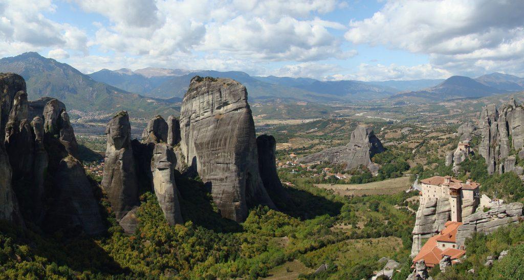 Albanien wandern opener cut 1024px