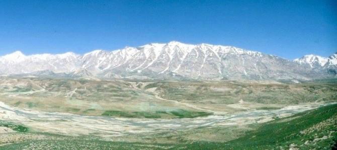 Iran – Armenien Rundreise: Königreiche und Feuertempel