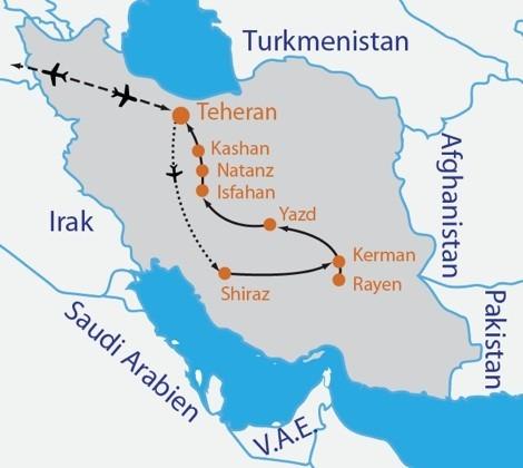 map-persien-15-tage