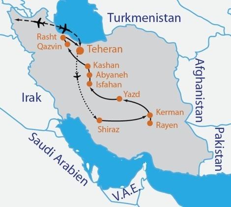 map-persien-18-tage