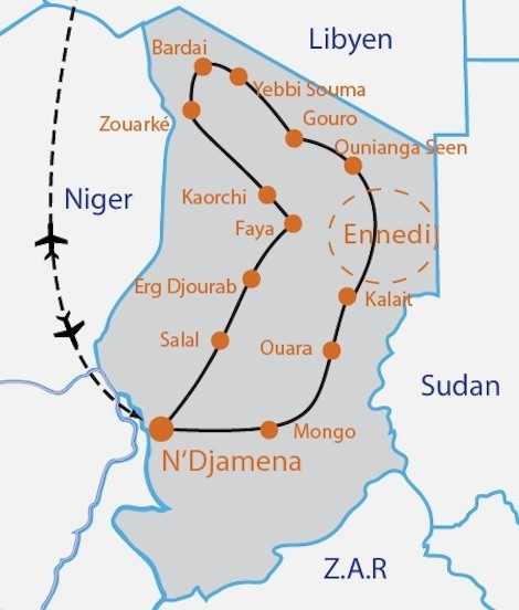 map-tschad