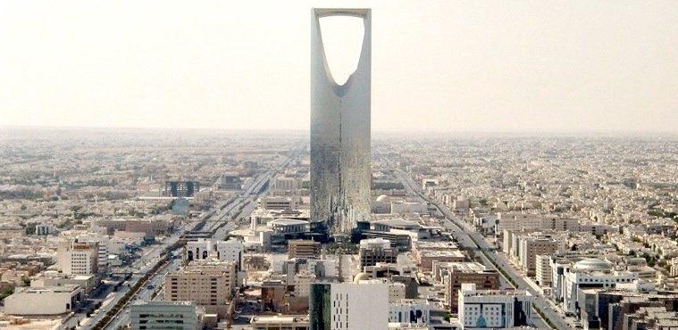 Saudi-Arabien Reisen mit Orientaltours - Rundreise - Riad