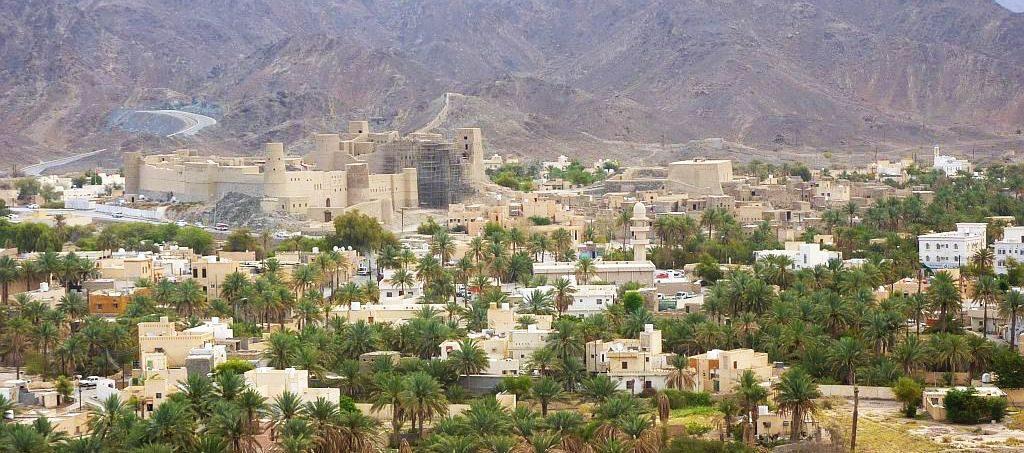 Oman-33-1024 opener cut