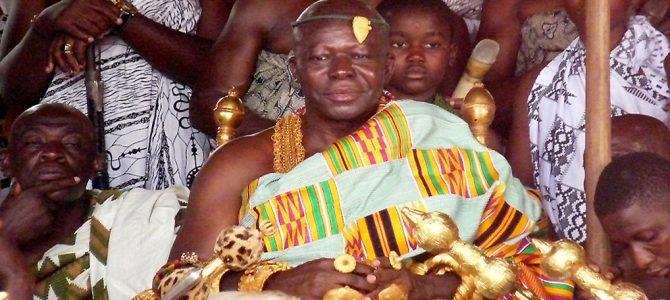 Westafrika – Reise zu Voodoo, Volksfesten und Fetischmärkten