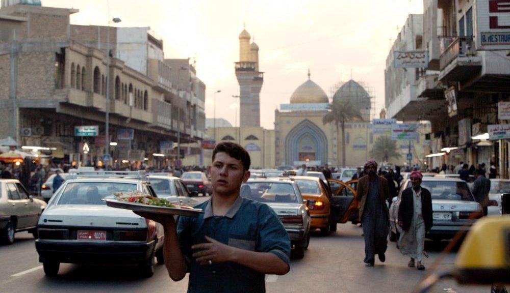 Irak 07