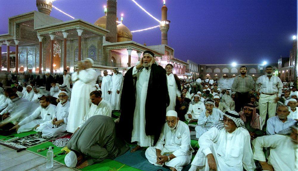 Irak 08