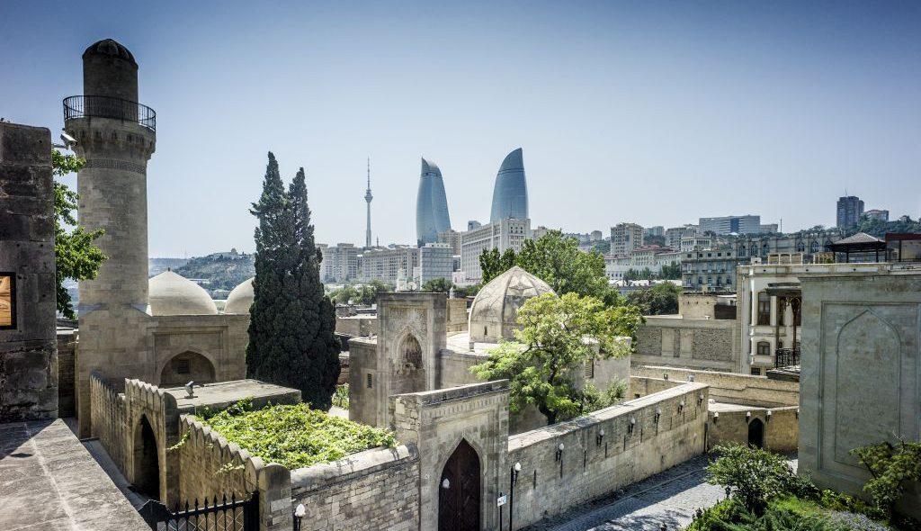Aserbaidschan 11