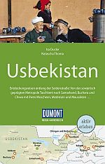 DuMont_Cover_Usbekistan