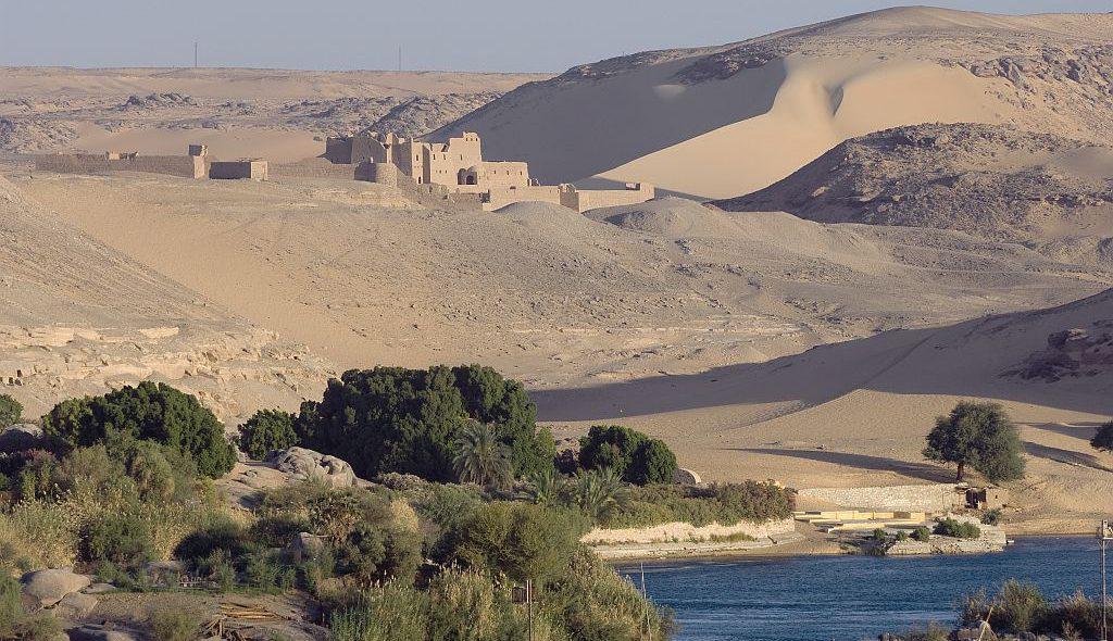 Ägypten-Neu-38.jpg