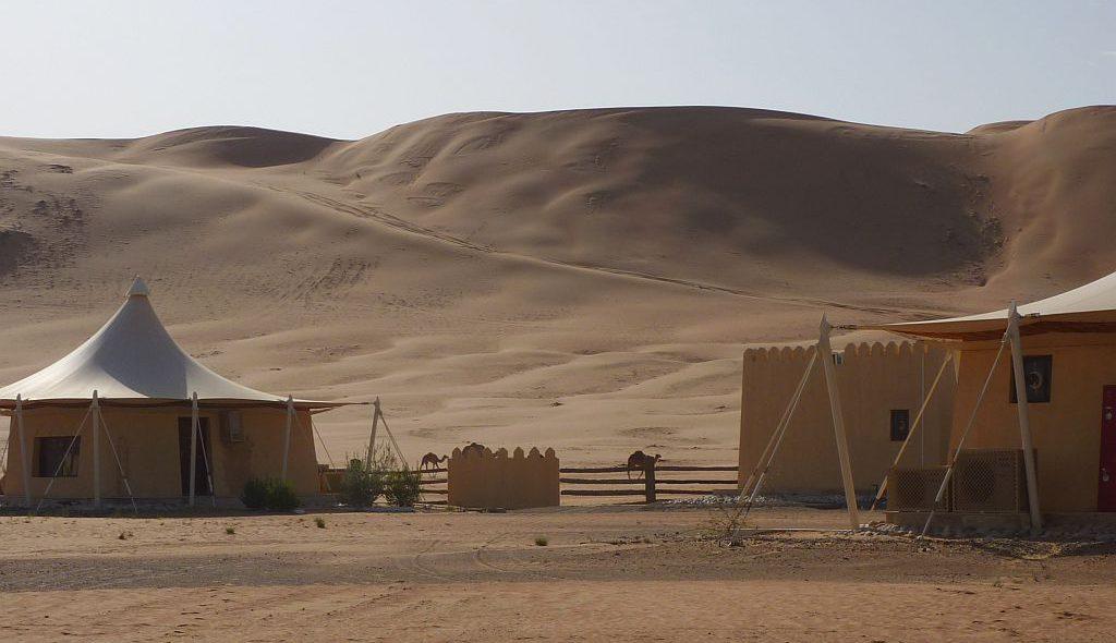 Oman 27