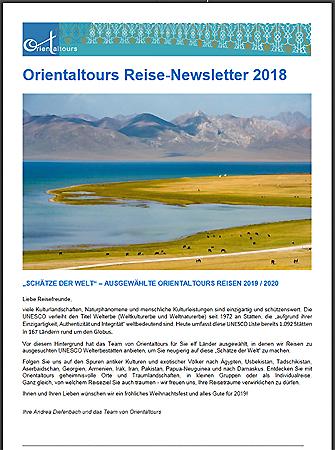 OT Newsletter 2018 Titel 96dpi