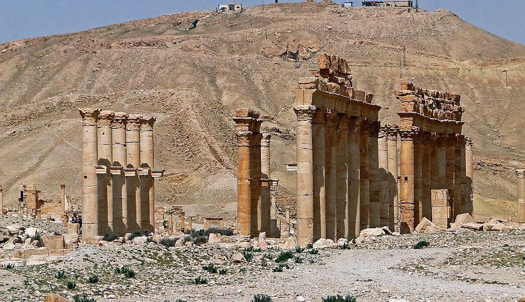 Damaskus-017-1024px