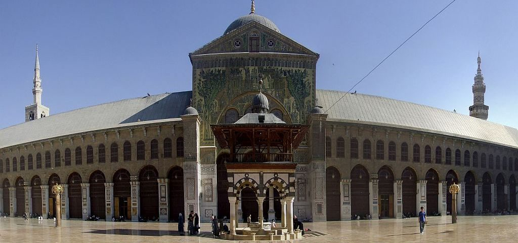 Damaskus opener cut 1024px