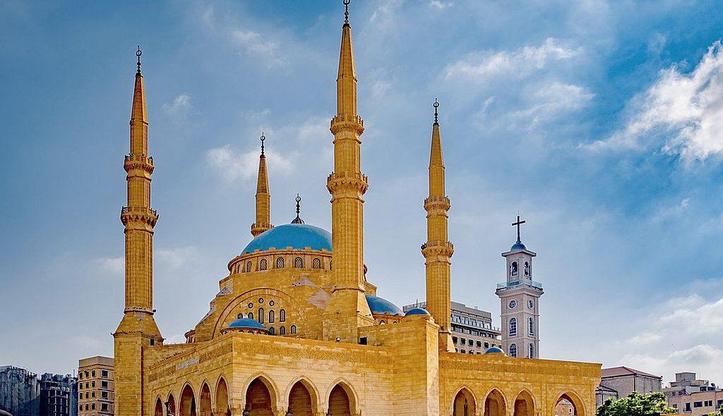 Libanon 003 1024px