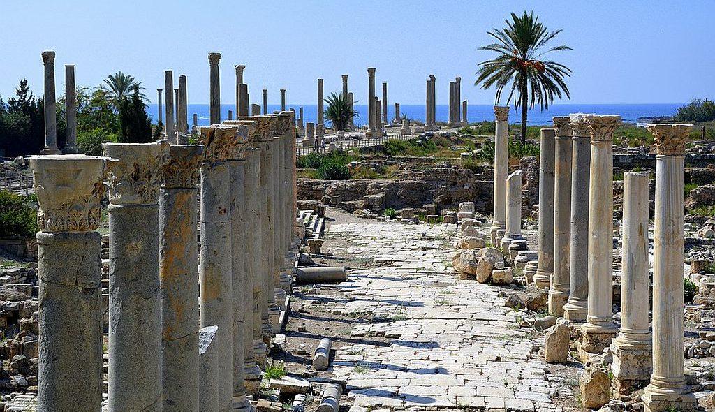 Libanon 006 1024px