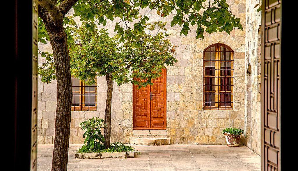 Libanon 007 1024px