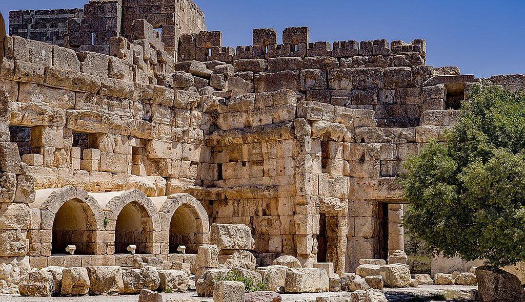 Libanon 008 1024px