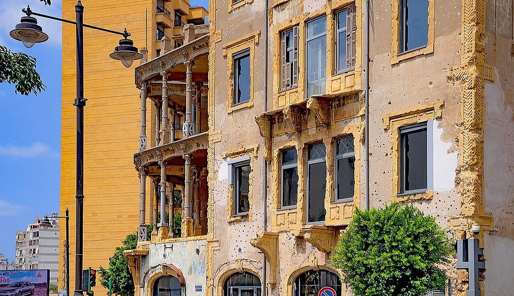 Libanon 011 1024px
