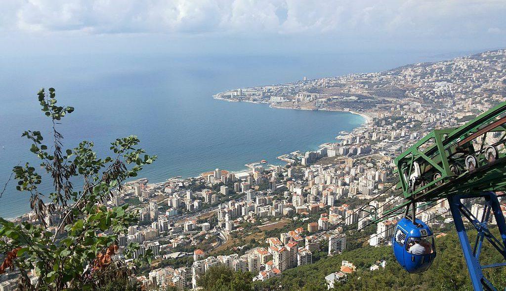 Libanon 018 1024px