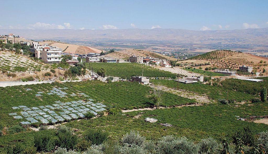 Libanon 019 1024px