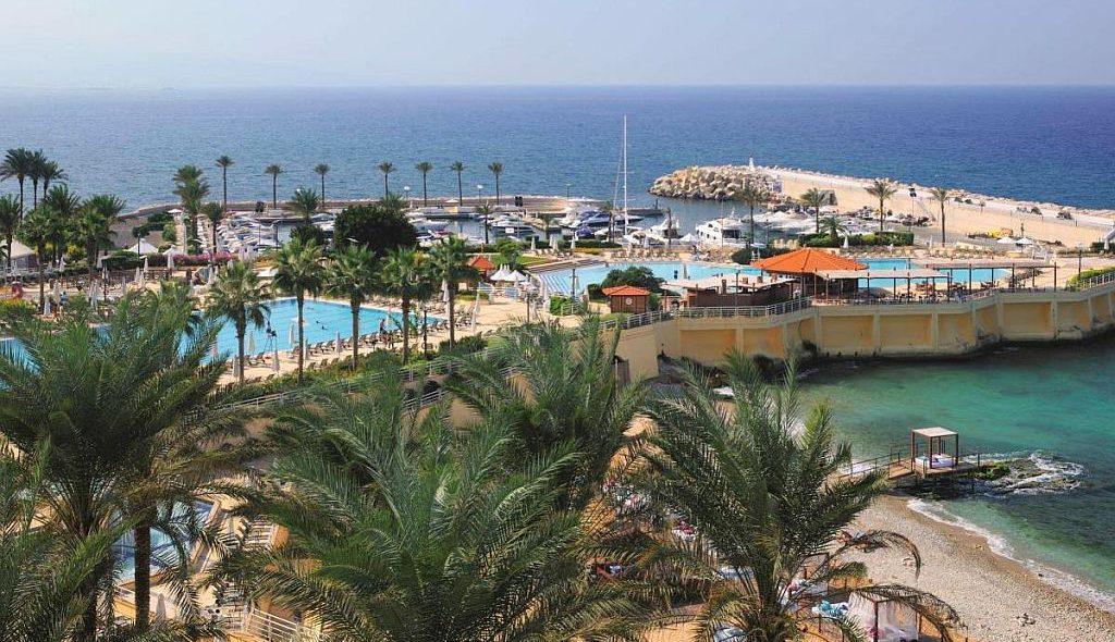 Libanon 022 1024px