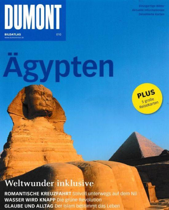 Dumont Ägypten 1 550px