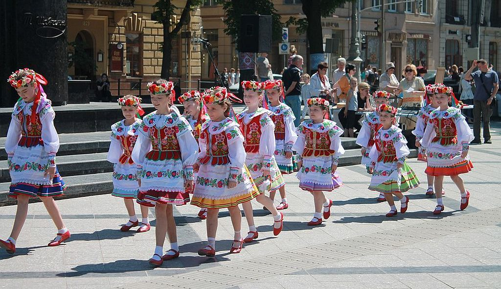 Ukraine 001 1024px