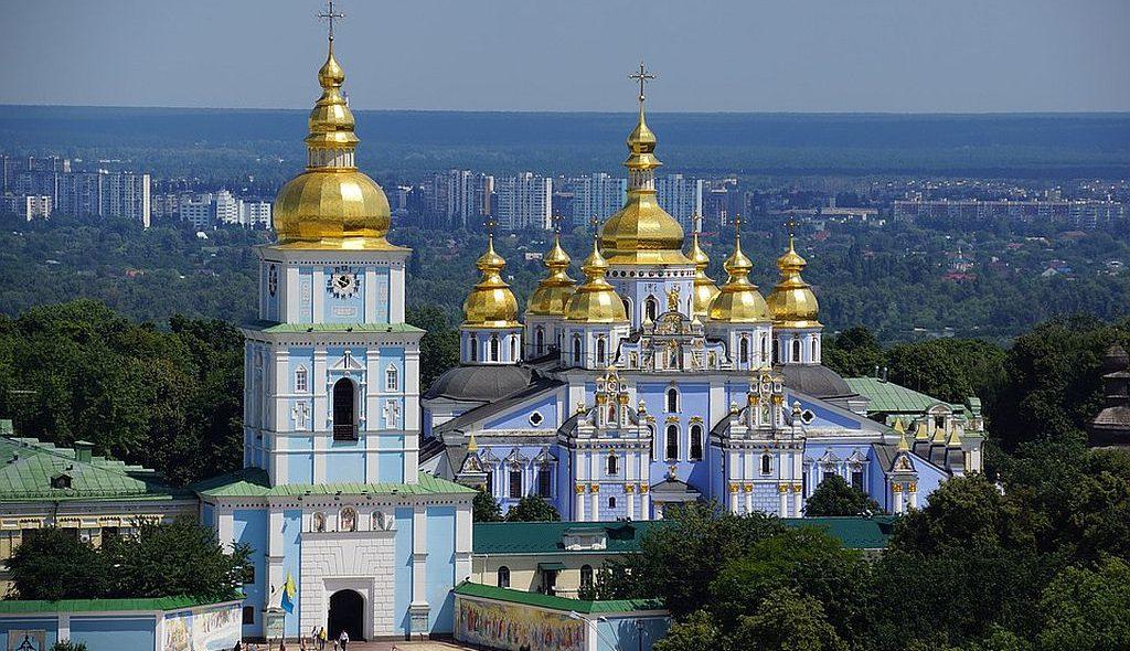 Ukraine 029 1024px