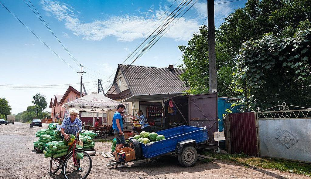 Ukraine 041 1024px
