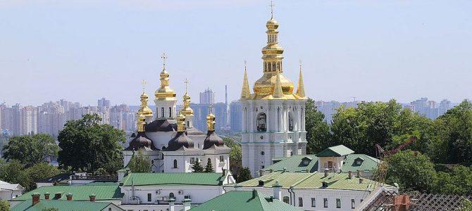 Ukraine und Moldau mit Transnistrien