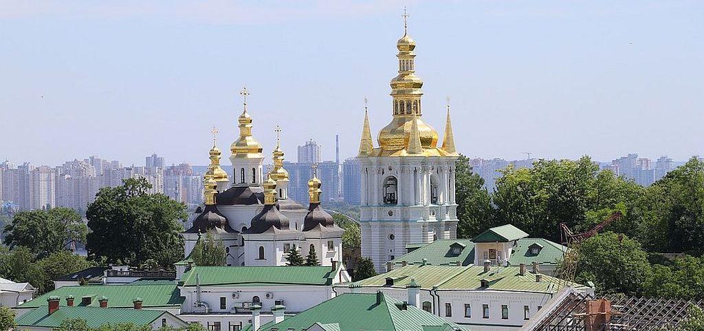Ukraine opener cut 1024px