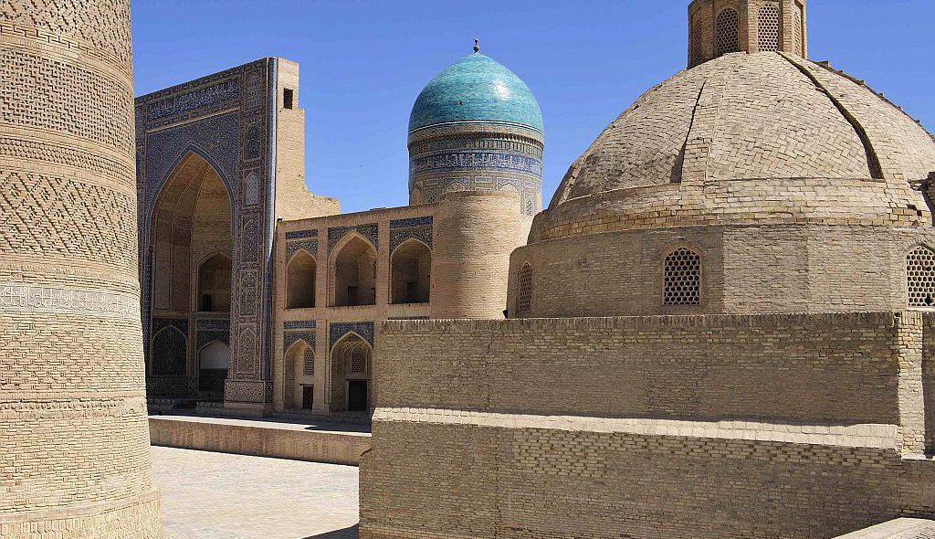 Usbekistan 043 1024px