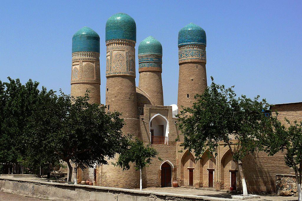 Usbekistan 045 1024px