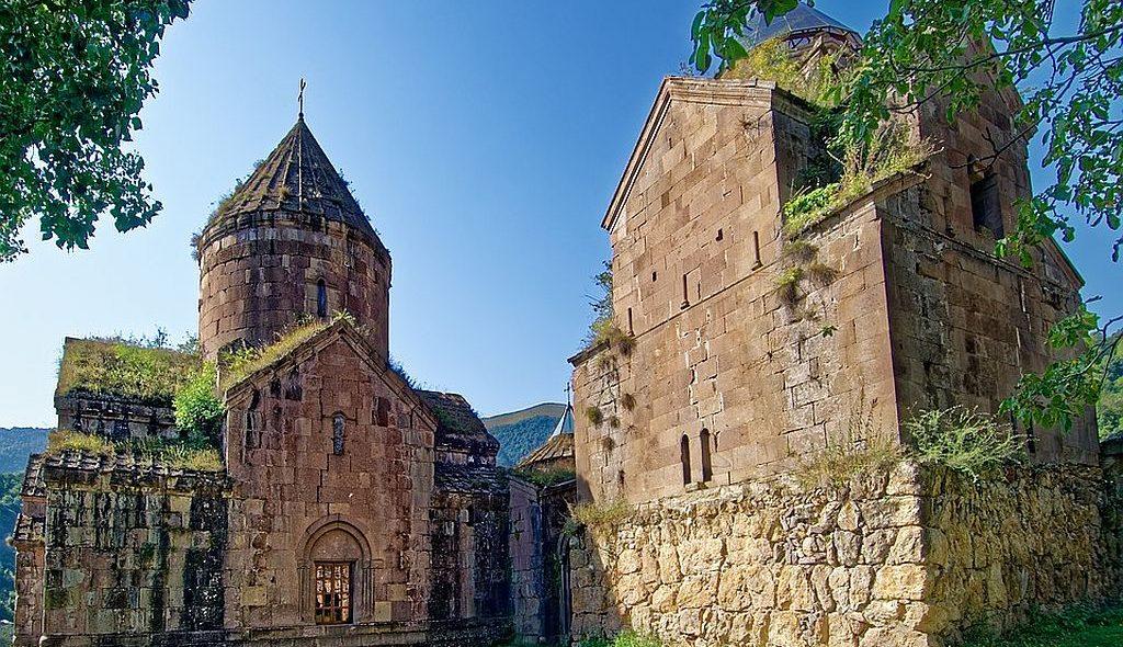 Armenien 1024px 029