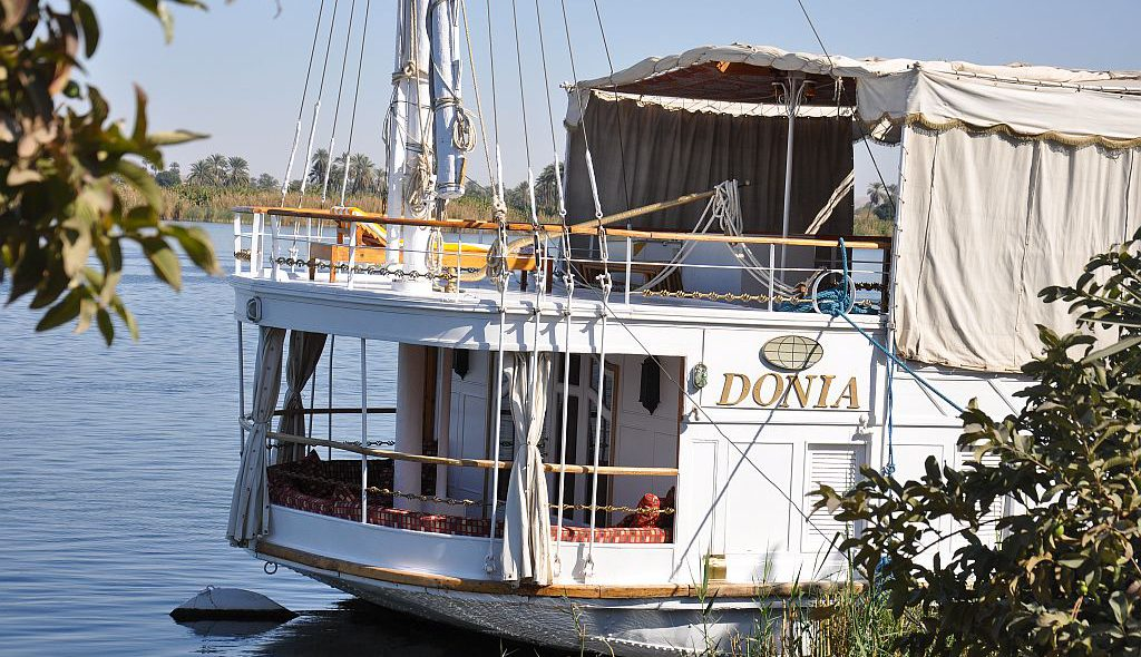 Donia 067 1024px DSC_0055