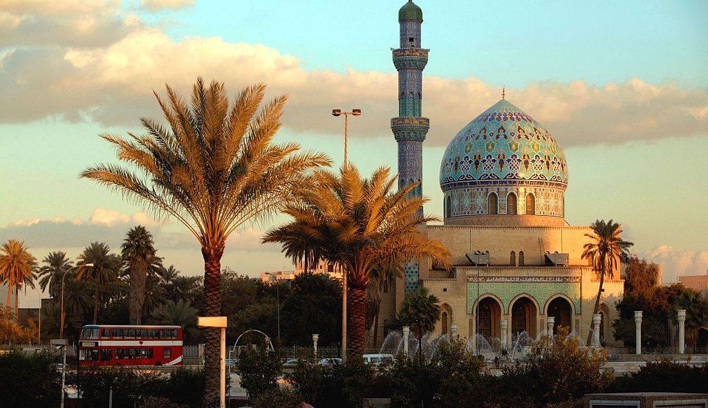 Irak 032 1024px