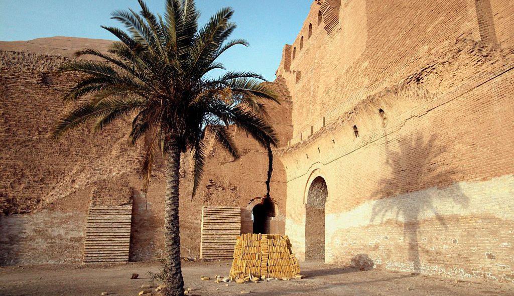 Irak 035 1024px