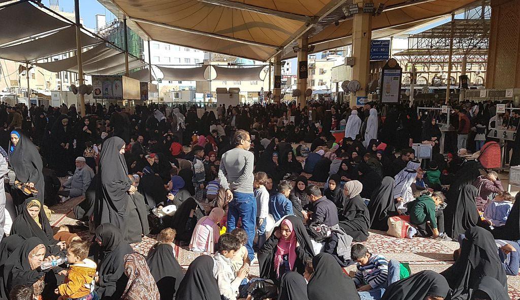 Irak - 33 1024px