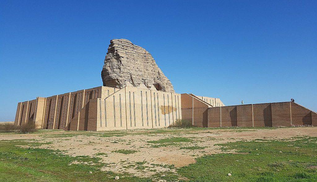 Irak - 36 1024px