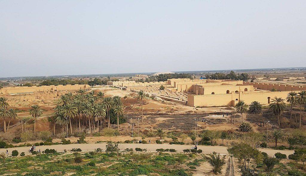 Irak - 42 1024px