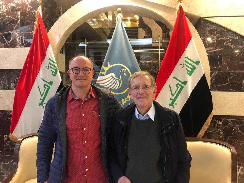 Irak Gruppe 001 1024px