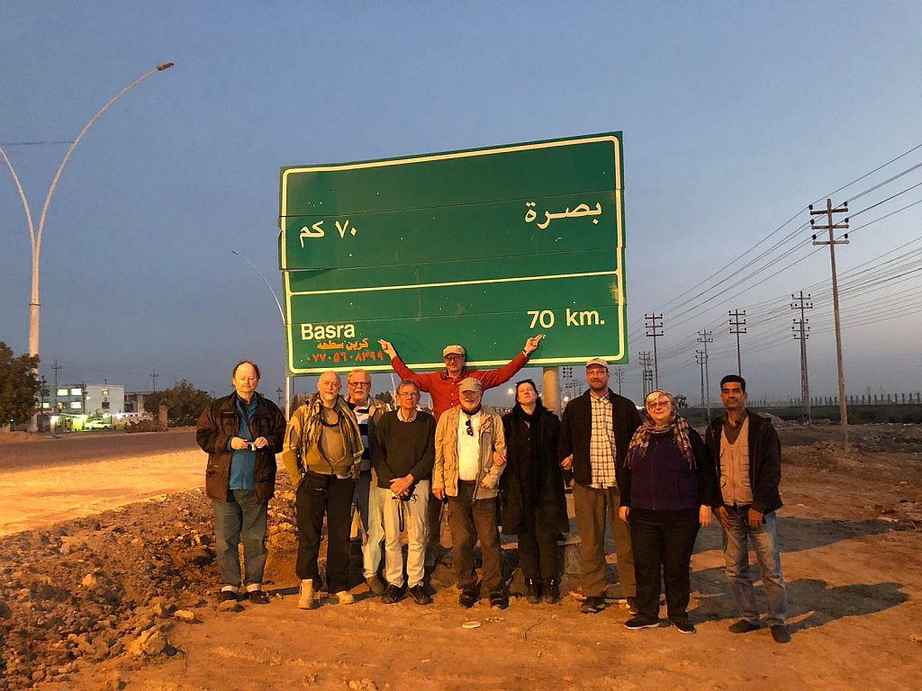 Irak Gruppe 2 2019 1024px