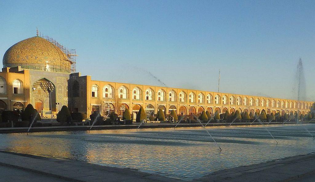 Iran 060 1024px