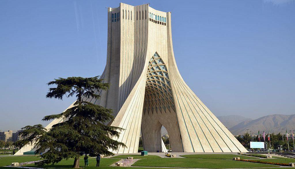 Iran - 52 1024px