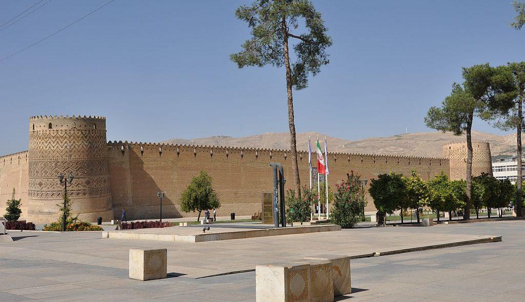 Iran - 58 1024px