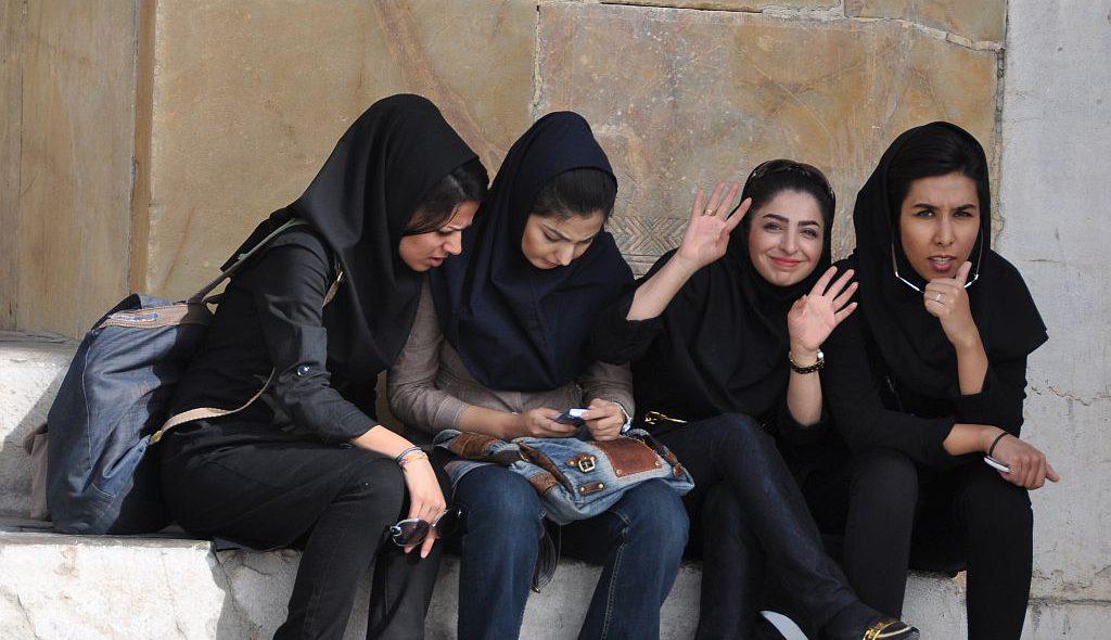 Iran - 62 1024px