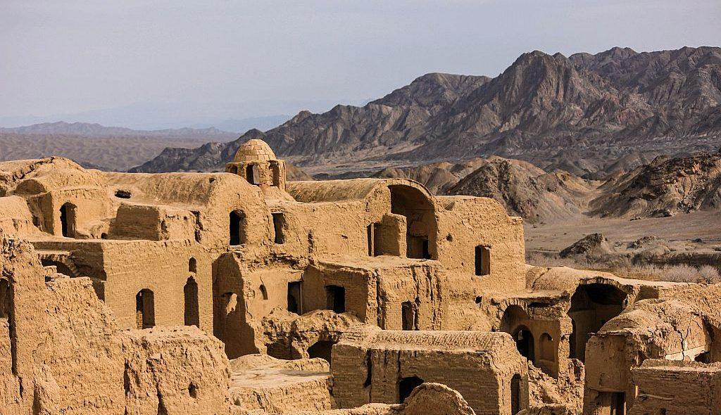 Iran Yazd 03 1024px