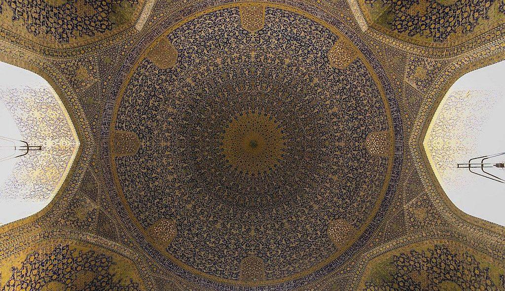 Iran Yazd 04 1024px